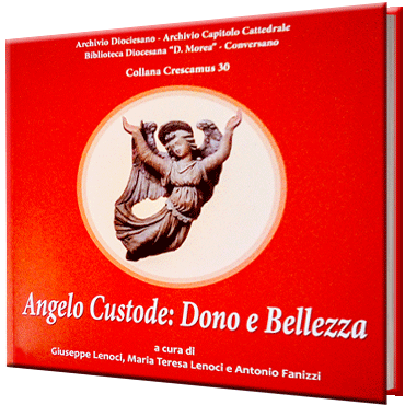 Angelo Custode: Dono e Bellezza