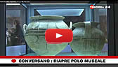 polo museale 4